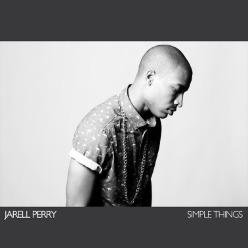 simplethingsLP-jarell-perry