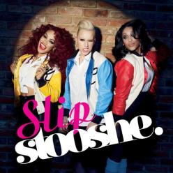 stooshe-slip-single-artwork