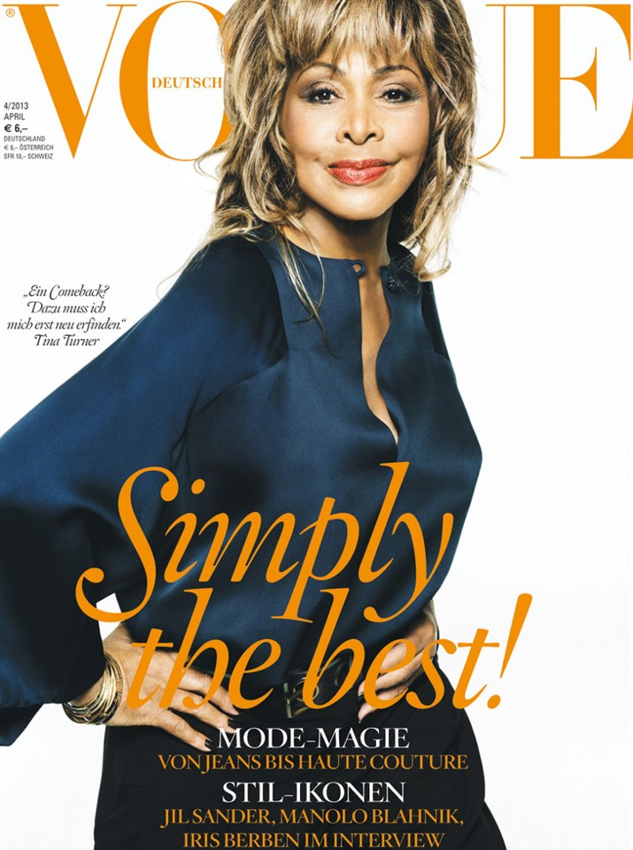 tina-turner-vogue-deutsch-april-2013