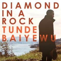 tunde-baiyewu-diamond