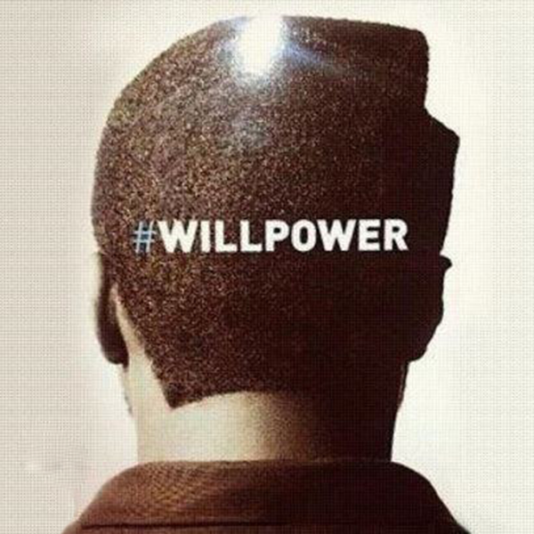 will.i.am-willpower-2012