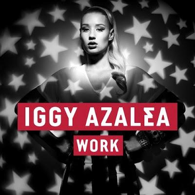 work iggy azalea