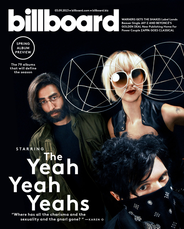 yeah-yeah-yeahs-cover-billboard-090313