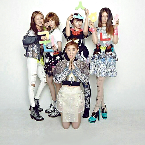 4minute-Whats-Your-Name_