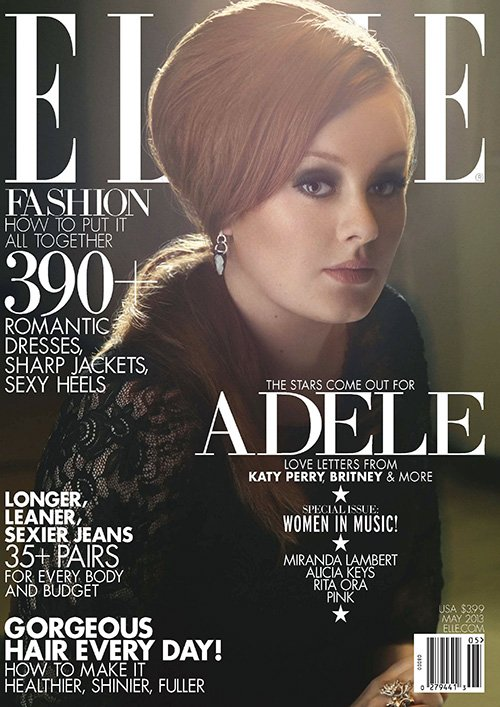 adele-elle-cover-may-2013