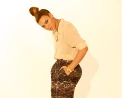 beyonce hot fashion grown woman