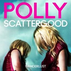 cover wanderlust pollyscattergoof