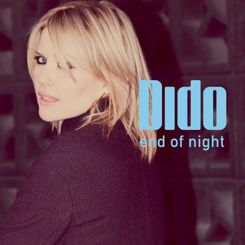 Dido-End-of-Night-2013-1400x1400