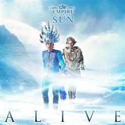 Empire-of-the-Sun-Alive-2013-LQ