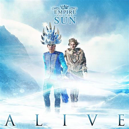 Empire-of-the-Sun-Alive-2013-LQ