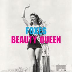 Foxes-Beauty-Queen-2013