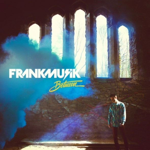 frankmusik-between