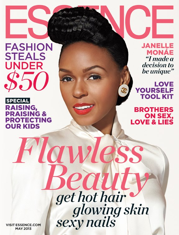 janelle-monae-covers-essence-may-2013