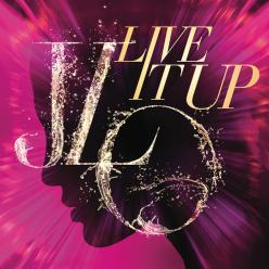 Jennifer-Lopez-Live-It-Up-2013