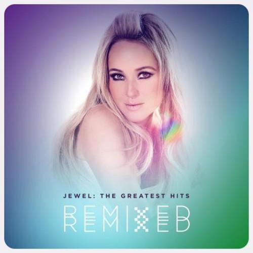 jewel-remixed-album-cover
