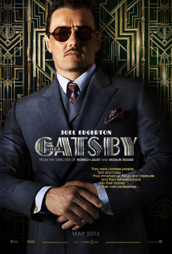 Joel-Edgerton-in-The-Great-Gatsby-2013-Movie-Character-Poster