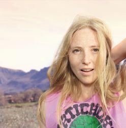 lissie-new-2013