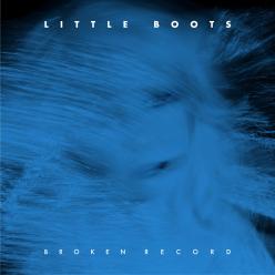 Little-Boots-Broken-Record-2013-1200x1200