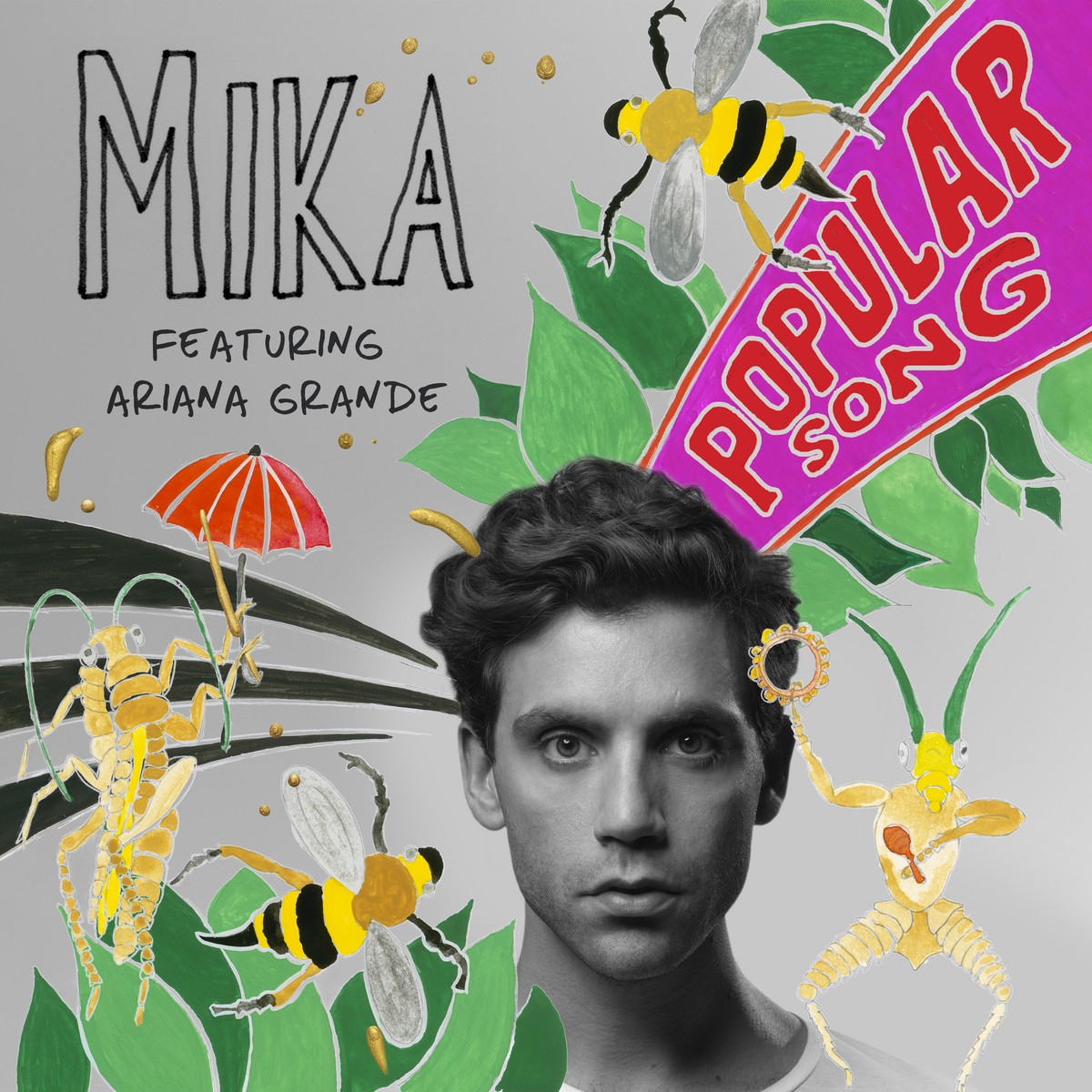MIKA-Popular-Song-2012-1200x1200