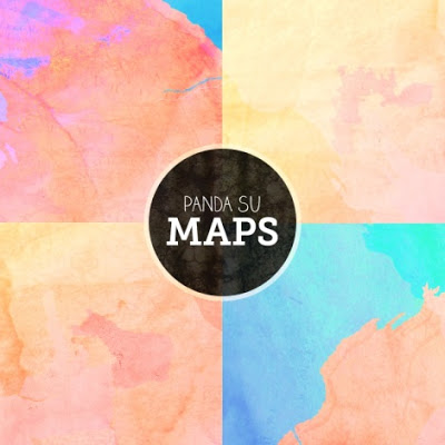 Panda-Su-Maps