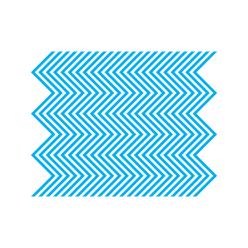 Pet-Shop-Boys-Electric-2013-1200x1200