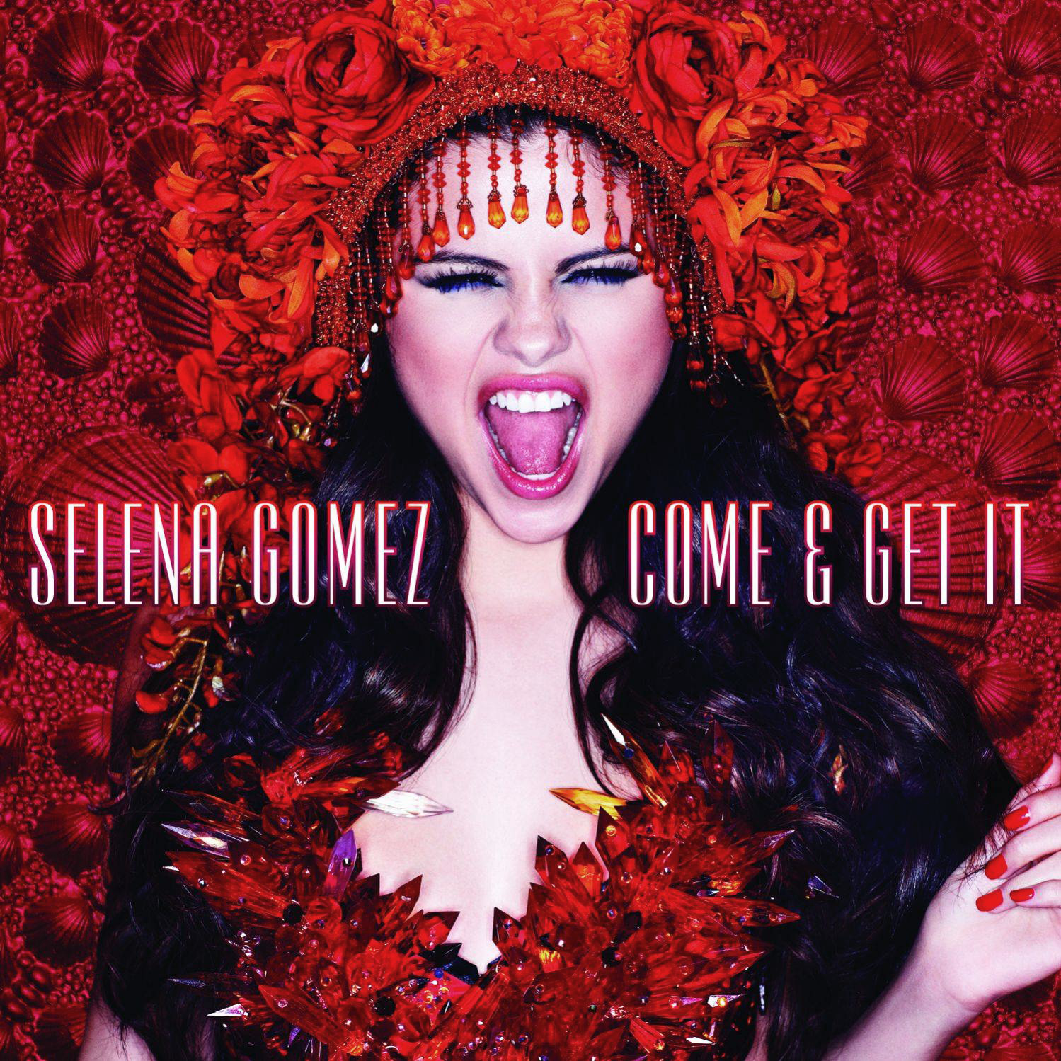 Selena-Gomez-Come-Get-It-2013-1500x1500