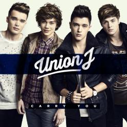 Union-J-Carry-You-2013-1200x1200