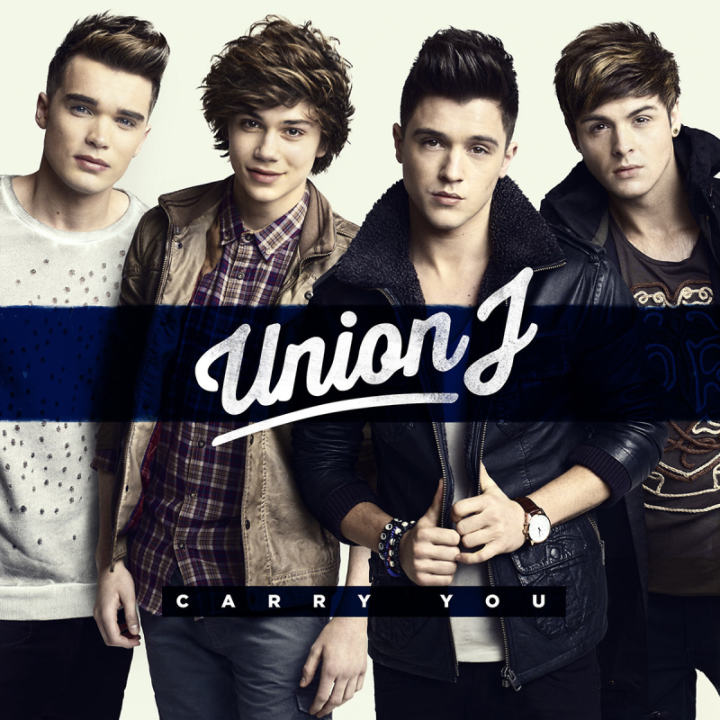 Union-J-Carry-You-2013-1200x1200
