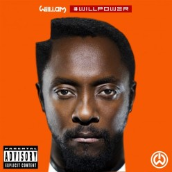will-i-am-willpower-album