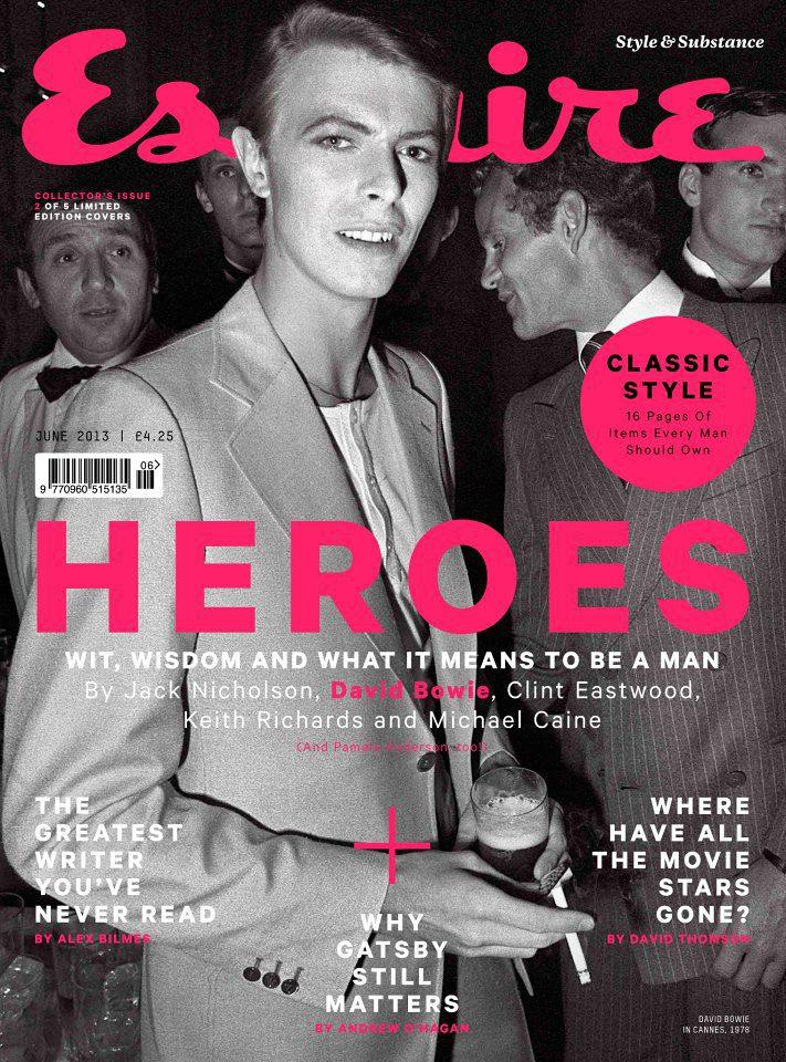 david-bowie-esquire-june-20130-cover