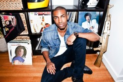 jarrell perry records music