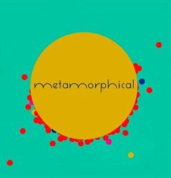 metamorphical